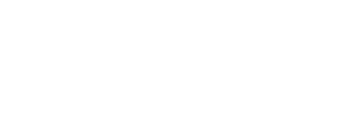 GIC Estate